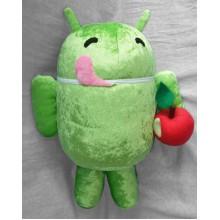 Андроид подушка